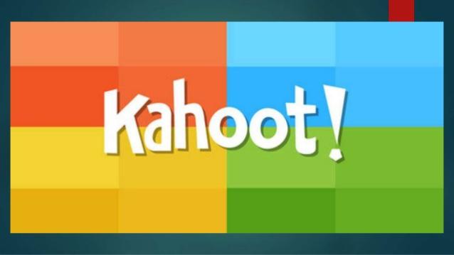 get-kahoot