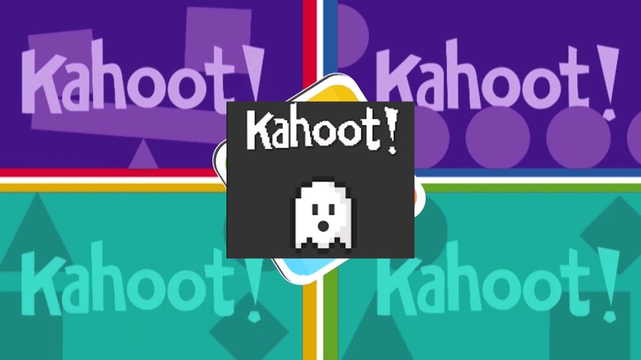 ghost-mode-kahoot
