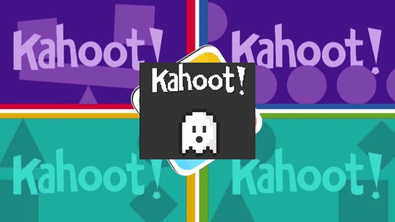 ghost-mode-kahoot