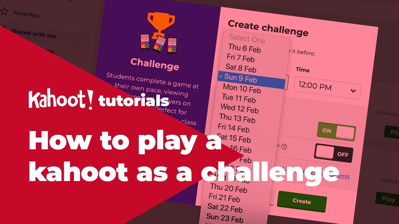 how-to-play-kahoot