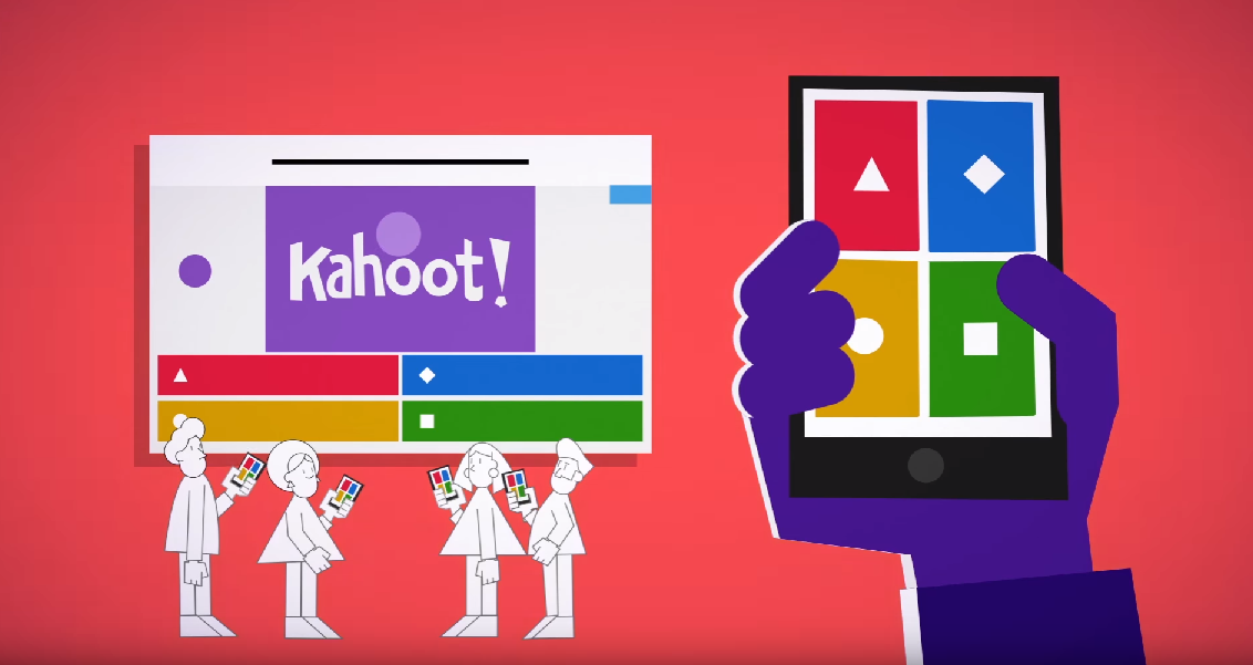 what-is-Kahoot