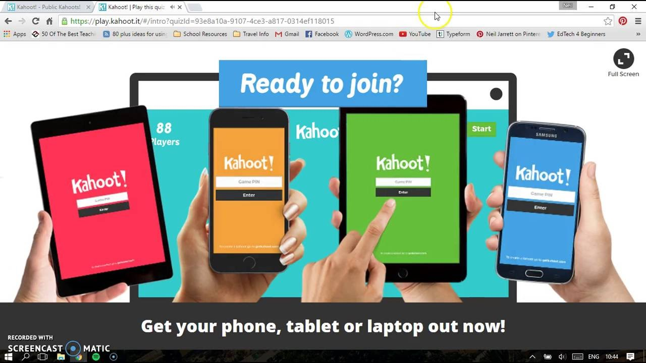 How-to-use-Kahoot